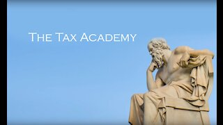 Home Mortgage Deduction - Beta Solutions CPA LLC
