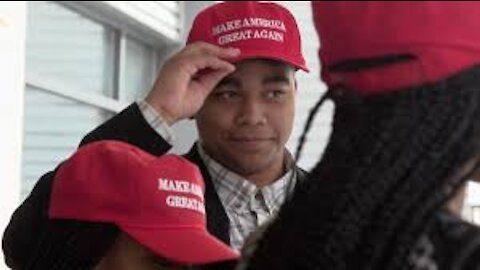 The future of Black Conservatism