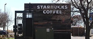 Starbucks plans to reopen 90% of stores by early June