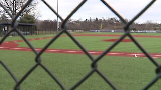 In-Depth: Cleveland youth baseball field issue leaves teens in the middle