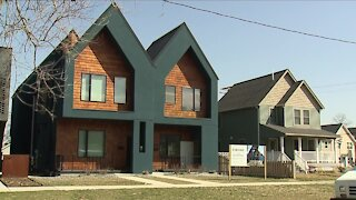 More affordable housing on tap for 2 of Cleveland's hottest neighborhoods