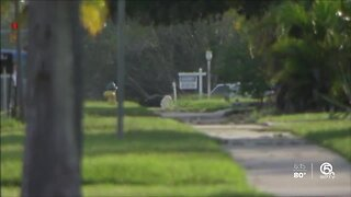 Scammers targeting realtors, renters in South Florida