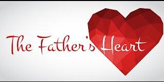 Daily Encouragement: Understanding God's Love for Us