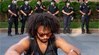 Most Americans, Including Republicans, Support Democratic Police Reform Proposals