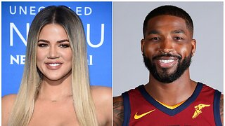 Khloé Kardashian Not Ready To Date Again After Tristan
