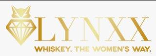 The Bourbon Minute -- Lynxx Spirits Releases New Bourbon For Women