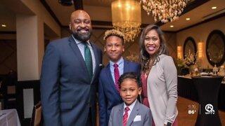 Lawmakers decide on family school plans