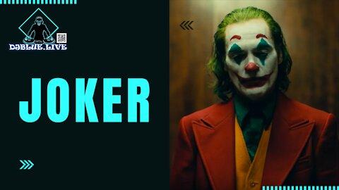 Joker | EDM Dance Music | DJ Blue