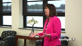 SummaCare talks about annual medicare enrollment