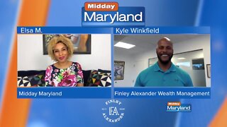 Finley Alexander Wealth Management