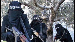 Trump won't let ISIS bride Hoda Muthana return to US