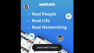 Socialize & Network