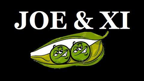 JOE & XI