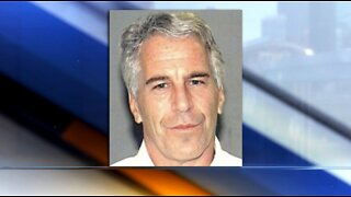 Billionaire Jeffrey Epstein pleads not guilty to sex trafficking charges, accused of paying underage girls for sex