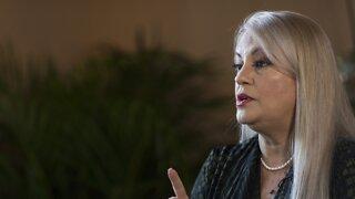 Puerto Rico To Hold Statehood Referendum
