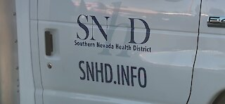 Health District launches Linkage to Action mobile outreach unit