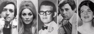 50 years since Manson murders