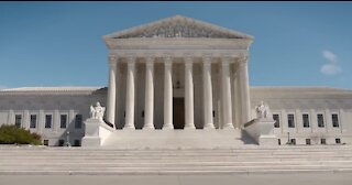 Supreme Court to hear case about same sex parent foster care