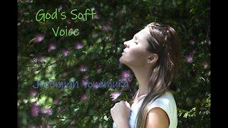 God's Soft Voice {S2;E3} (4/25/2019)