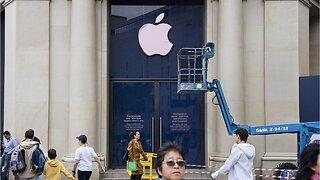 Apple iTunes may shut down