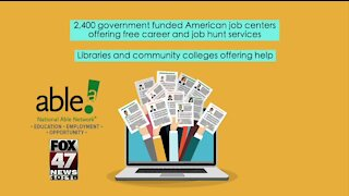 Getting Help For Those That Are Unemployed