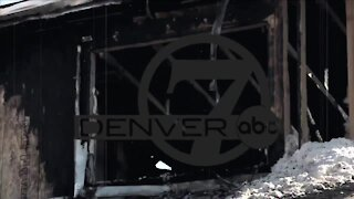 Denver7 News 6 PM | Friday, January 29
