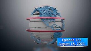 The World According to Ben Stein - Episode 122