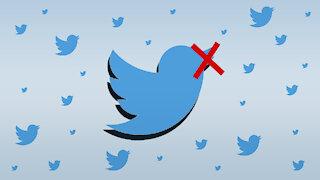 Twitter Censorship?