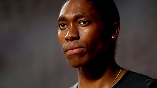Swiss Supreme Court Suspends Testosterone Rule For Female Athletes