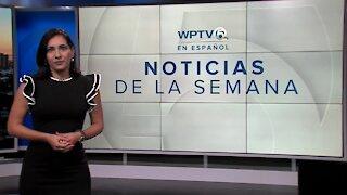 WPTV noticias de la semana: 1 de marzo