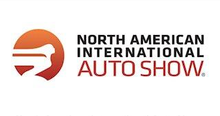 North American International Auto Show still planning charity push despite COVID-19