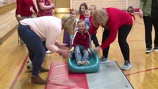 Fairview Park Schools seeks peer role models for preschool