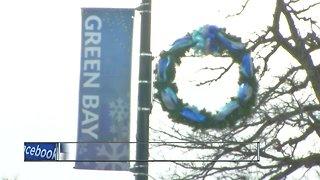 Green Bay Holiday Parade returns
