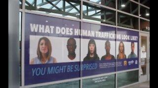 RTC launching human trafficking awareness campaign