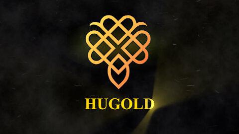Hugold