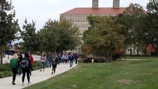 Study: Student Loan Forgiveness Benefits Economy
