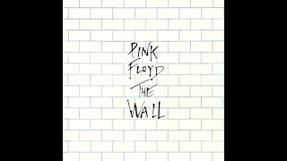 (Pink Floyd) Nobody Home - Michael Conti