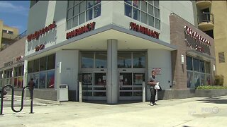 Walgreens locations offering rapid testing