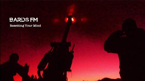 BardsFM: Resetting Your Mind