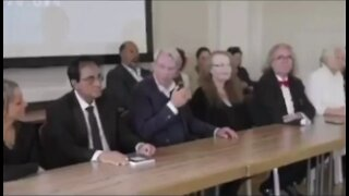 Doctors Alliance Fighting Covid Tyranny