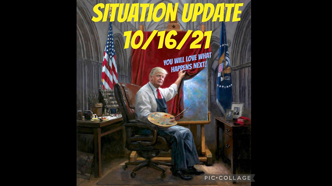 Situation Update: Cabal Bankruptcy! Evergrande Collapse! CDC Manipulates Data! Jab Mandates Expand to Private!! - We The People News