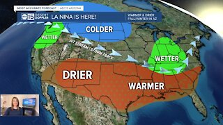 Hazy weekend expected due to California wildfire smoke