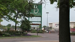 Boulevard Mall project under new leadership