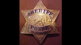 Sheriff Mack - To YOUR Police Chief - Sheriff Richard Mack, Founder Of CSPOA