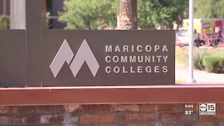 Maricopa Community Colleges investigating possible cyber attack after network outage
