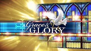 Grace and Glory 11/22/2020