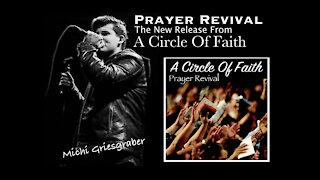Prayer Revival (Official Music Video)