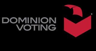 Dominion Sues Sidney Powell In $1.3 Billion Defamation Lawsuit