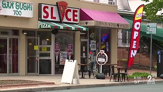 Baltimore County beginning small business grant program amid COVID-19