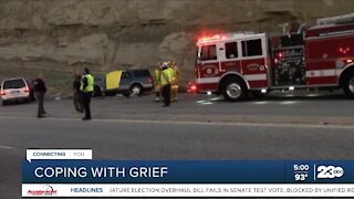 Family of woman killed in rollover crash in January speaks out